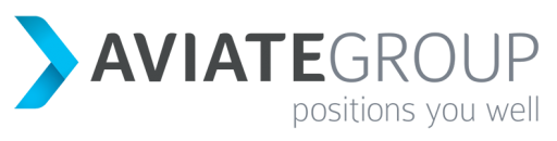 Aviate Group Logo