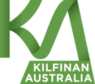 Kilfinan Australia Logo