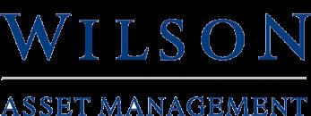 Wilson Asset Management logo