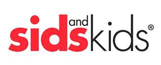 Sids and Kids Logo