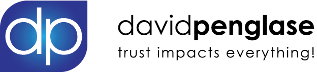 10x10 Philanthropy logo